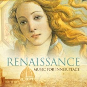 The Sixteen - Monteverdi: Christe adoramus te