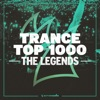 Trance Top 1000: The Legends