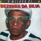 Bezerra da Silva - Defunto Caguete