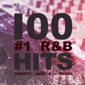 100 #1 R&B Hits (Instrumental)