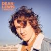 7 Minutes — Dean Lewis