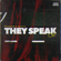 They Speak (OW) - Öwnboss & CEVITH