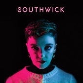 Southwick - Lying in the Darkness
