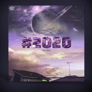 AXEL NOEL - #2020