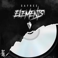 lagu mp3 Safree - Aire (Elements) - EP