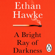 Ethan Hawke - A Bright Ray of Darkness