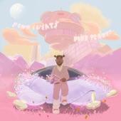 Pink Sweat$ - Beautiful Life