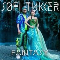 Fantasy Single Sofi Tukker Music Billboard Review