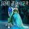 Fantasy - Sofi Tukker lyrics