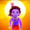 Krishna Flute - Vidhin Boda mp3