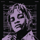 Throne - Koffee