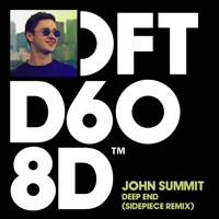 John Summit - Deep End