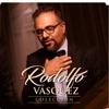 Lo Mejor de Rodolfo Vasquez