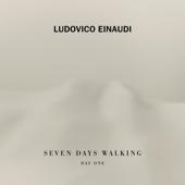 Seven Days Walking: Day 1