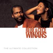 The Ultimate Collection: BeBe & CeCe Winans - BeBe & CeCe Winans