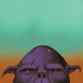 Oh Sees - Nite Expo