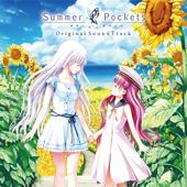 Summer Pockets Original SoundTrack