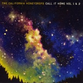 The California Honeydrops - In My Baby's Arms