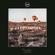 Cappadocia (feat. Romain Garcia) - Ben Böhmer