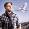 Télécharger les sonneries des chansons de Maher Zain