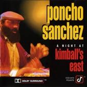 Poncho Sanchez - Co Co May May