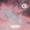 Easier feat Lowes Sub Focus Remix - CamelPhat mp3