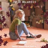 Julia Michaels - Anxiety (feat. Selena Gomez)