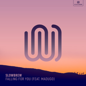 slowbrew - Falling for You feat. madugo