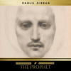 Kahlil Gibran - The Prophet  artwork