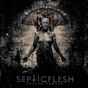 Septicflesh - Marble Smiling Face