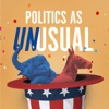 POLITICS AS UNUSUAL