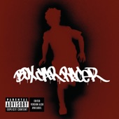 Box Car Racer - There Is