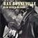 Ray Bonneville - Bad Man's Blood
