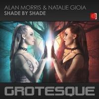 Shade by Shade - ALAN MORRIS - NATALIE GIOIA