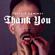Patrick Lammer Thank You free listening