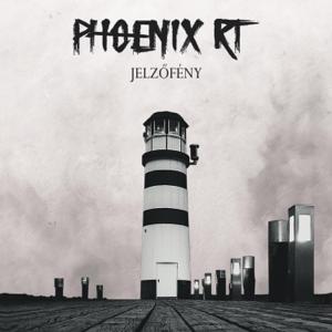 Phoenix Rt - Jelzőfény