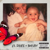 Lil Skies - Shelby  artwork