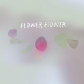 灯火/FLOWER FLOWERジャケット画像
