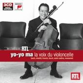 Yo-Yo Ma - Prélude