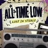 Lost in Stereo Single