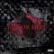 Alicia Keys (feat. Yung Duo) - Lil Majo lyrics