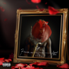 August Alsina - Forever and a Day  artwork