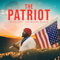 Topher - The Patriot  feat. the Marine Rapper