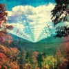 InnerSpeaker (10 Year Anniversary Edition) by Tame Impala