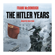 Frank McDonough - The Hitler Years ~ Disaster 1940-1945