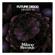 Love You Back (Original Mix) - Martin Christoph