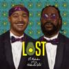 Lost Feat. Adekunle Gold - El Mukuka