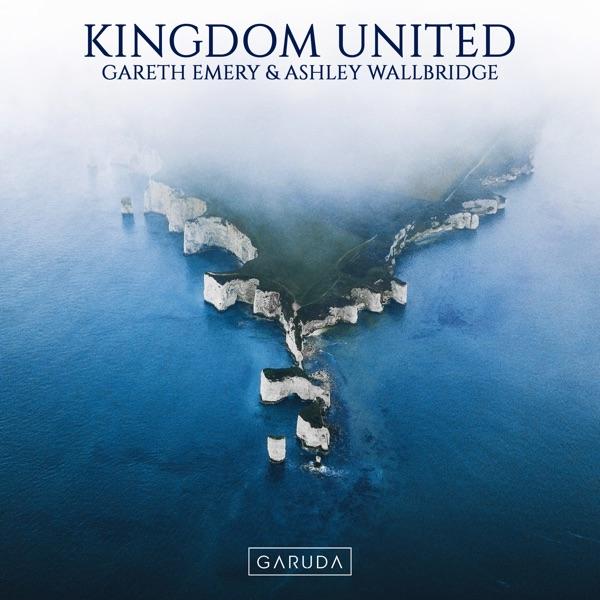 Kingdom United - Single