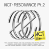 NCT RESONANCE Pt. 2 - The 2nd Album - NCT