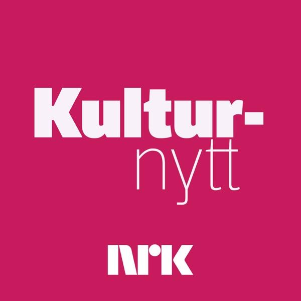 Listen To Episodes Of Kulturnytt Dopepod